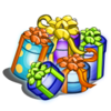 Medium Gifts-Stage 1-icon