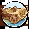 Ocean Rock-icon