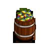 Rainbow Barrel-icon