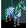 River Horse-icon