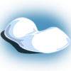 Snow Drift-icon