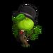 Surrealist Tree-icon