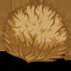 Tumbleweed-icon