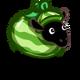 Watermelon Sheep-icon