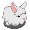 Angora Rabbit-icon.png