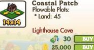 CoastalPatch