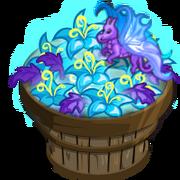 Dragon Vine Bushel-icon