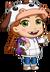 Farm Festivity Volunteer Quest-icon