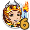 Fiery-Fun Dragon Costume Party Quest 6-icon