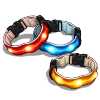 Flashing Accessories-icon