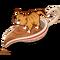Gravy Cat-icon