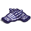 Halloween Gloves-icon