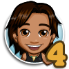 Hawaiian Paradise Chapter 3 Quest 4-icon