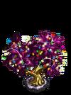 Magic Gem Bonsai5-icon