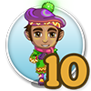 Marcos Bright Idea Quest 10-icon