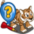 Mystery Game 33-icon