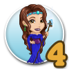 Mystical Groves Chapter 2 Quest 4-icon