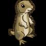 Prairie Dog-icon