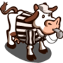 Referee Cow-icon