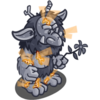 Small Troll Stage 2-icon