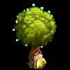 Smithin Tree-icon