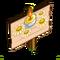 Spa Daisy Mastery Sign-icon