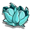 Super Snow Tulip-icon
