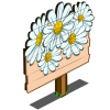 Arquivo:White Asters Mastery Sign-icon.png