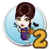 A Hallow Fairy Adventure Quest 2-icon