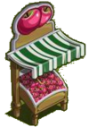 Appleberry Stall-icon