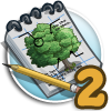 Arborist's Adventure Quest 2-icon