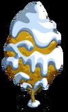 Autumn Ginkgo Tree7-icon