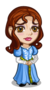 Avalon The Kingdom Chapter 5 Quest-icon