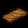 Barn Door-icon