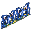 Butterfly Fence-icon