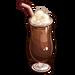 Chocolate Milkshake-icon
