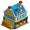 Dairy Farm (Farmers Square)-icon