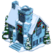 Frosty Home-icon