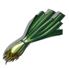 Green Onion-icon