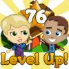 Level 76-icon