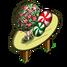 Mint Candy Tree