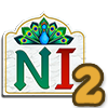 Namaste India Chapter 1 Quest 2-icon