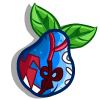 Ningyo Pear-icon