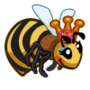 Queen Bee-icon