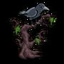 Raven-icon