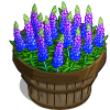 Royal Candle Bushel-icon