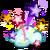 Shooting Stars-icon