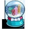 Snowglobe-icon