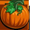 Super Pumpkin-icon