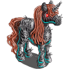 Thorn o Unicorn-icon